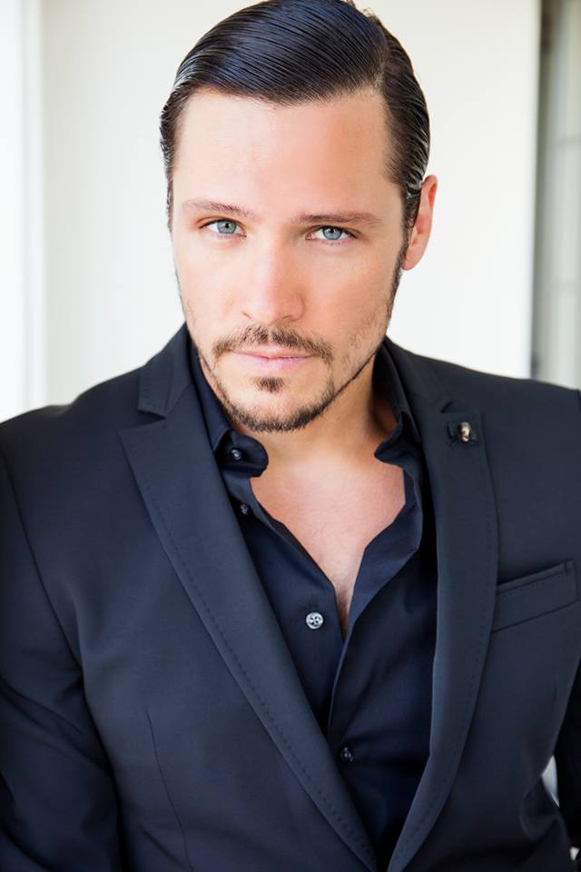 nick wechsler net worth