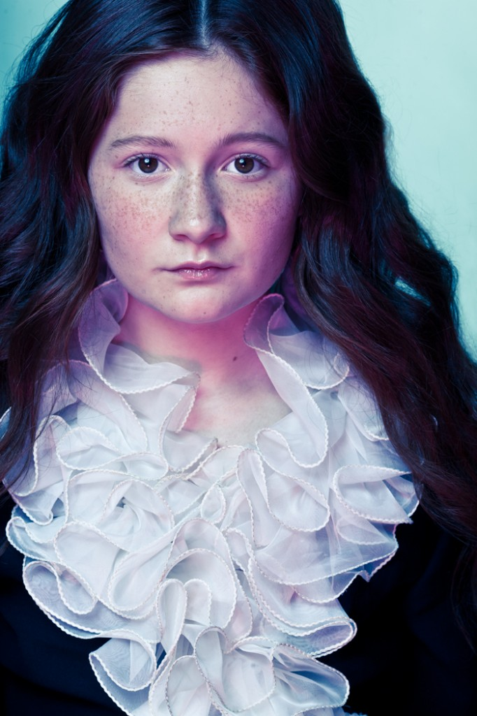 FIRST THING…WITH EMMA KENNEY » Hydrogen Mag