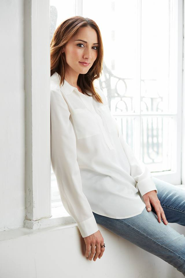 bree turner hot