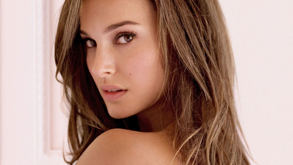 natalie portman - photo #21